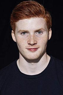 Daniel Hans Erlendsson