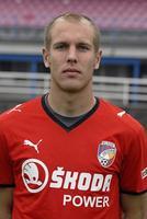 Daniel Kolář