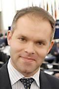 Daniel Petru Funeriu