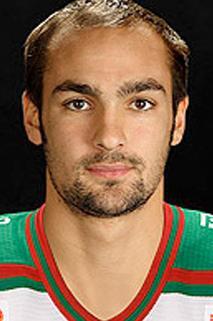 Daniel Rahimi