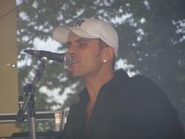 Daniel Škrášek