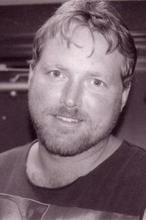 Daniel Springen