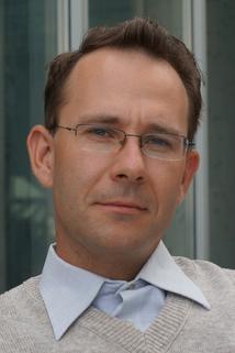 Daniel Šváb
