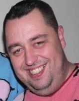Daniel Vali