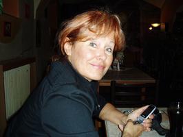 Daniela Bambasová