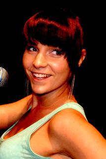 Daniela Benešová