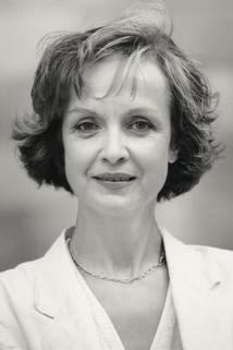 Danièle Lebrun
