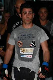 Daniele Carcame