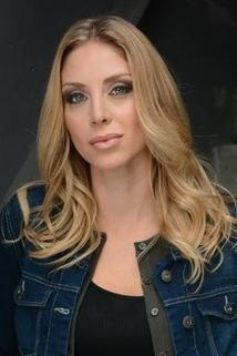 Daniella Evangelista