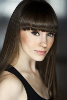 Danielle Benton