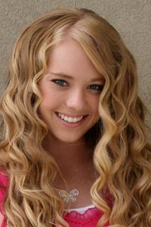 Danielle Chuchran