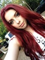 Danielle Cimorelli