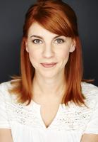 Danielle Kind