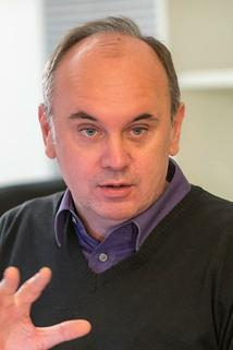 Danijel Hocevar