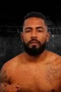Danilo Da Silva Santos