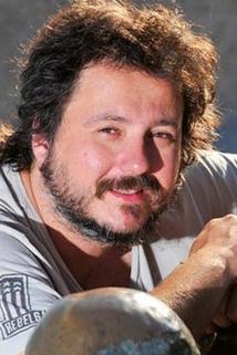 Danilo Serbedzija