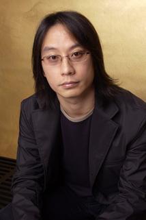 Danny Pang