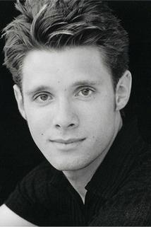 Danny Pintauro