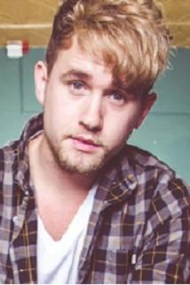 Danny Wilkin (With images) | Rixton, Celebrity crush ... |Danny Wilkin Facts