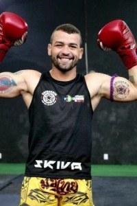 Danusio Pereira Vasconcelos