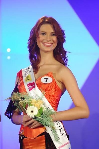 Darja Jacukevičová