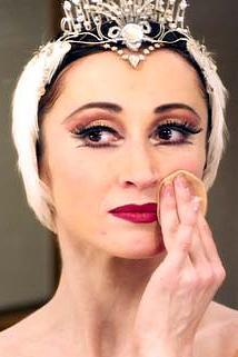 Darja Klimentová