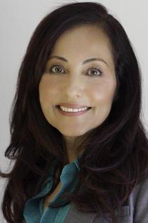 Darlene Nesson