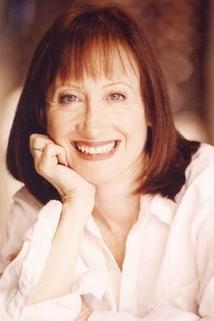 Darlene Levin