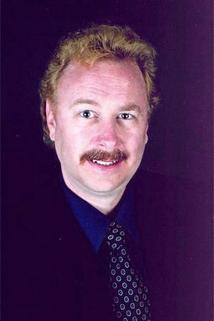 Darrell Mapson