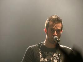 Dave Padden