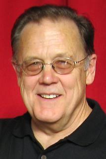 Dave Goelz