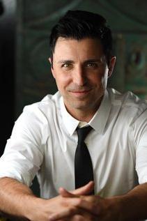 Dave Pileggi