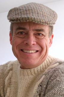Dave Bresnahan