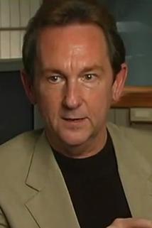 Dave Mallow