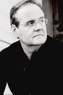 David McFadzean