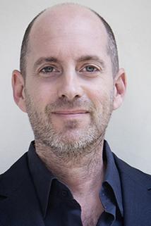 David Soren