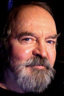David Leary