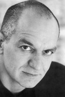 David Mersault
