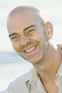 David Färdmar