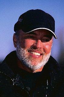 David McBrayer