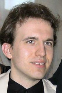 David Seffer
