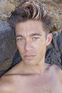 David Matthiessen