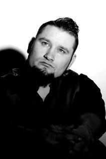 David Crist