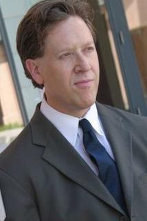 David Pearl
