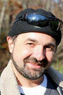 David Boorboor