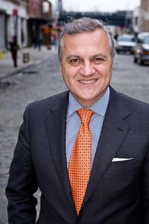 David Callegati