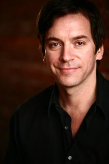 David Ilku