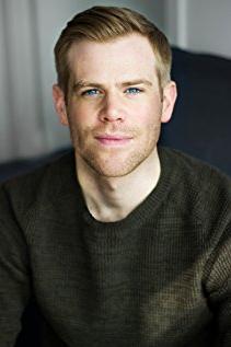 David Rowan