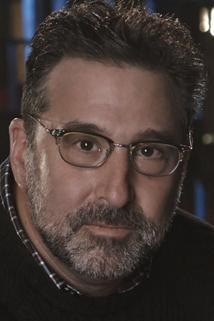 David Knoller