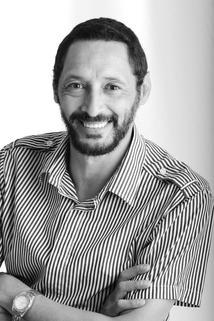 David Denis